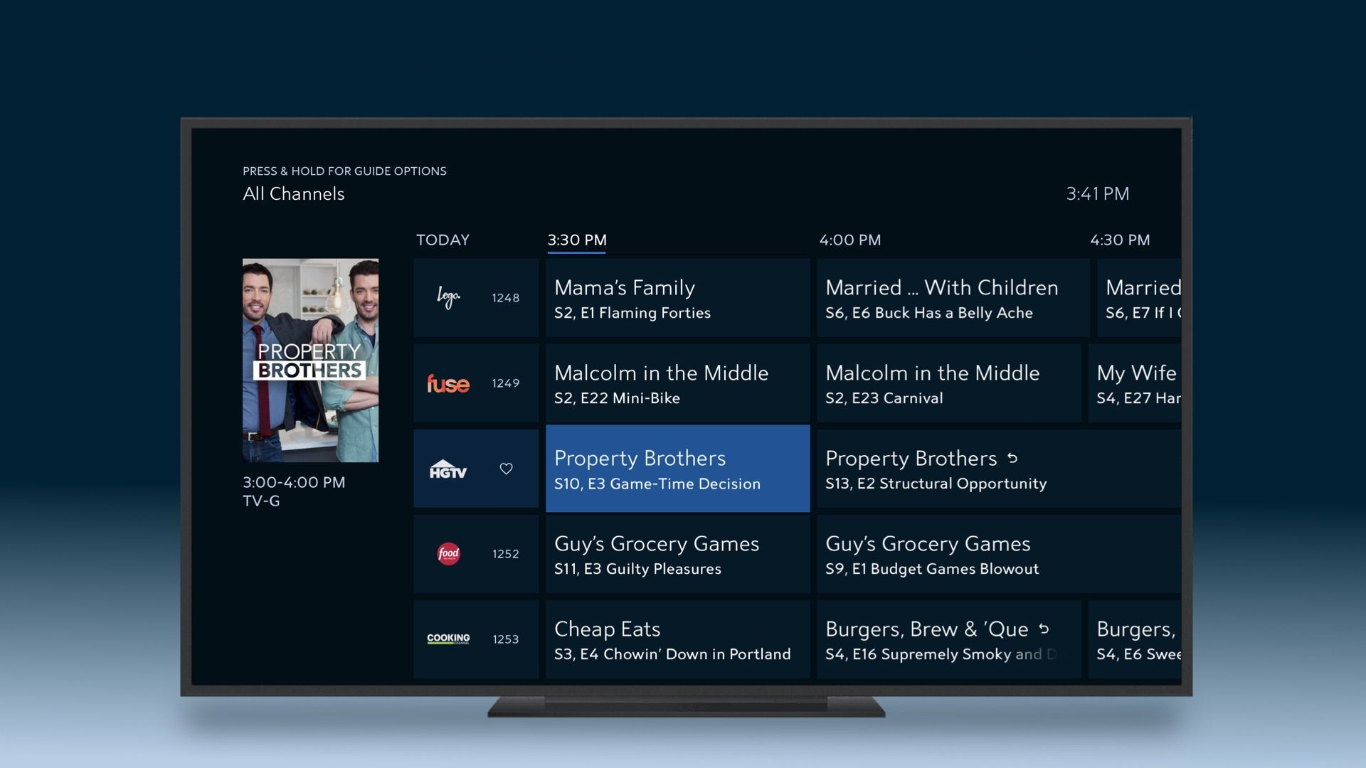Spectrum S Streaming Service What To Know About Tv Essentials Tom S Guide In 2020 Lifetime Movies Network Streaming Streaming Tv
