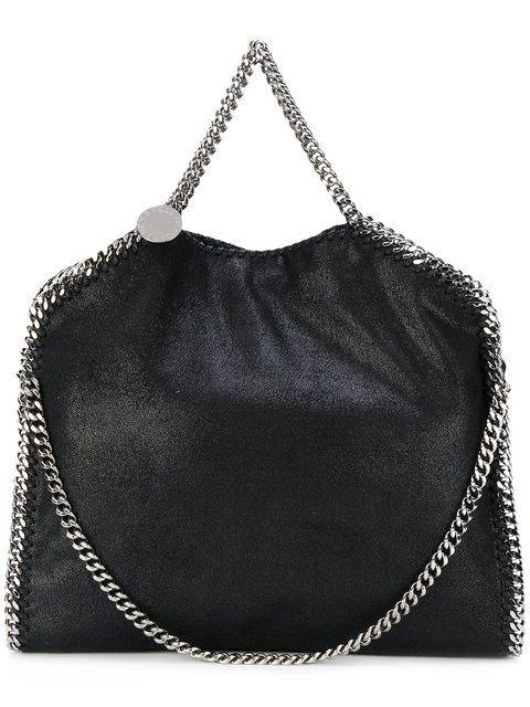 483fb3fcca56 STELLA MCCARTNEY .  stellamccartney  bags  shoulder bags  hand bags ...