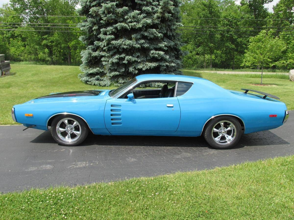 1972+Dodge+Charger+for+Sale | Classic Cars | Pinterest | Dodge ...