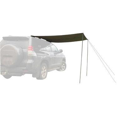Dune 4WD Quickstop Awning Brown | Anaconda  sc 1 st  Pinterest & Dune 4WD Quickstop Awning Brown | Anaconda | Camping Adventures ...