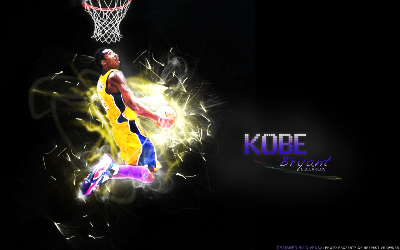 Kobe Bryant Nice Wallpapers Kobe Bryant Wallpaper Kobe Bryant Kobe