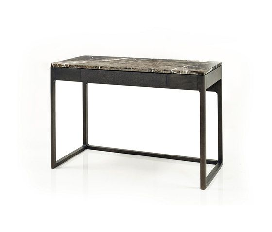 Lucas by Wittmann   Console tables - FF&E   Dresser Table & Study ...