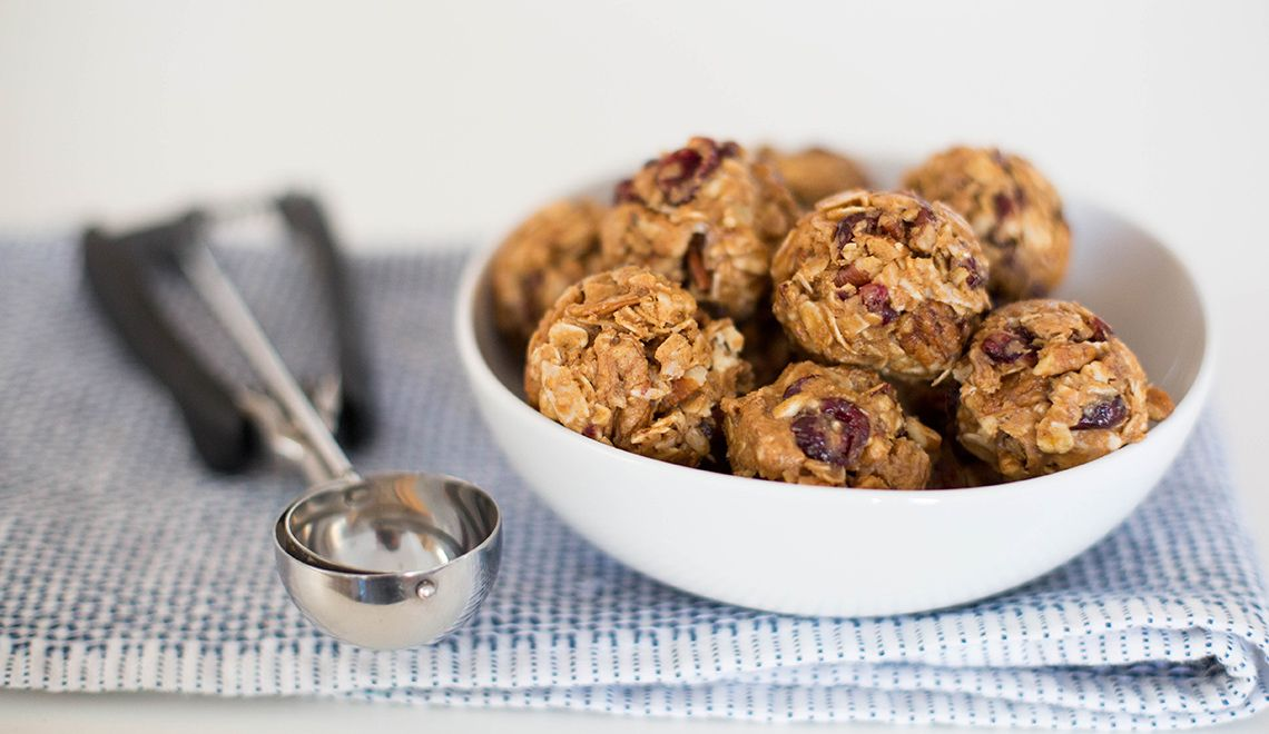 what to sprinkle on dog food to stop eating poop
