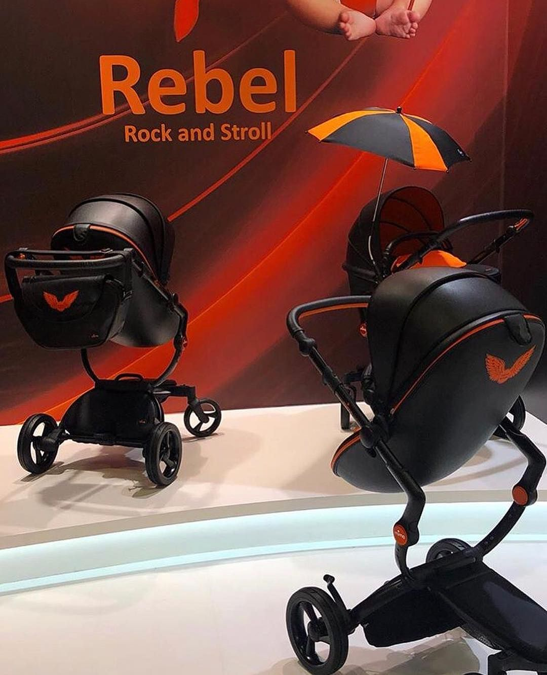 mima stroller baby Stroller, Cute babies, Mima