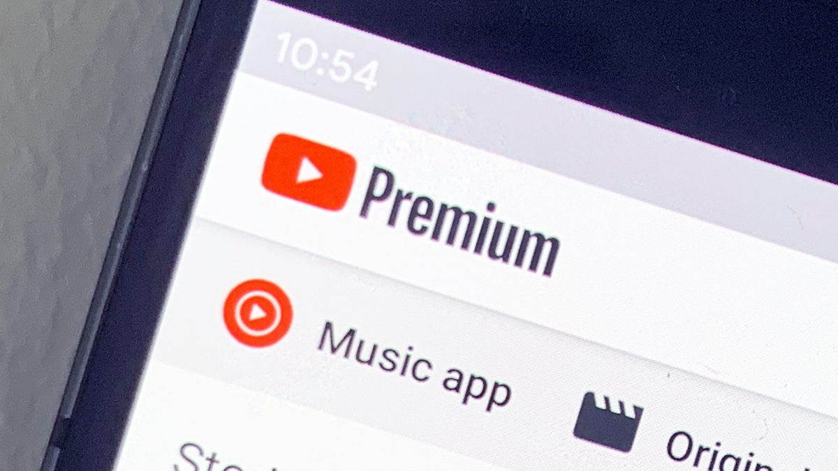 Youtube Premium Users Can Now Download Videos In 1080p Quality