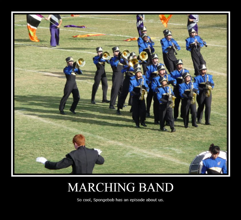 Marching Band Drum Majors Marching Band Quotes Marching Band Humor Band Jokes