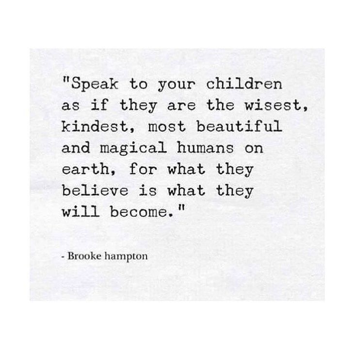 this stopped me in my tracks via @mamadisrupt ...