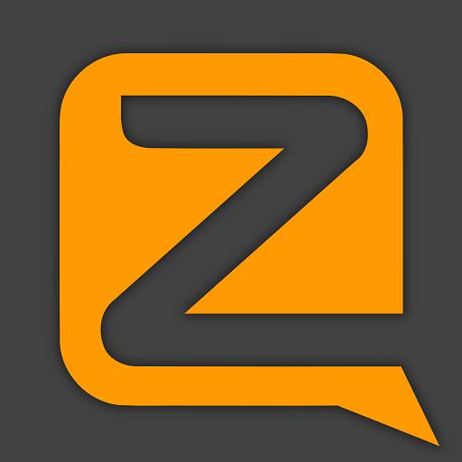 Zello Walkie Talkie Zello features Realtime streaming