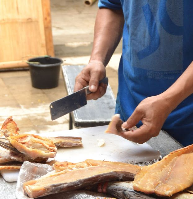 Resep Asinan Betawi Ala Kamboja Oleh Annisa Fadhillah Resep Makanan Sayuran Kacang