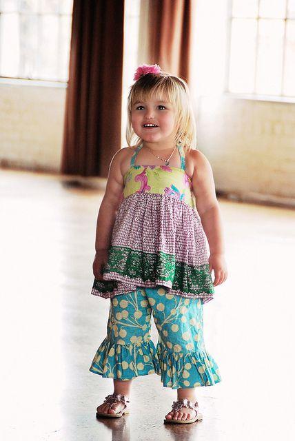 6d282cef21a Matilda Jane Jane Clothing, Matilda Jane, Baby Girl Dresses, Mj, Little  Girls