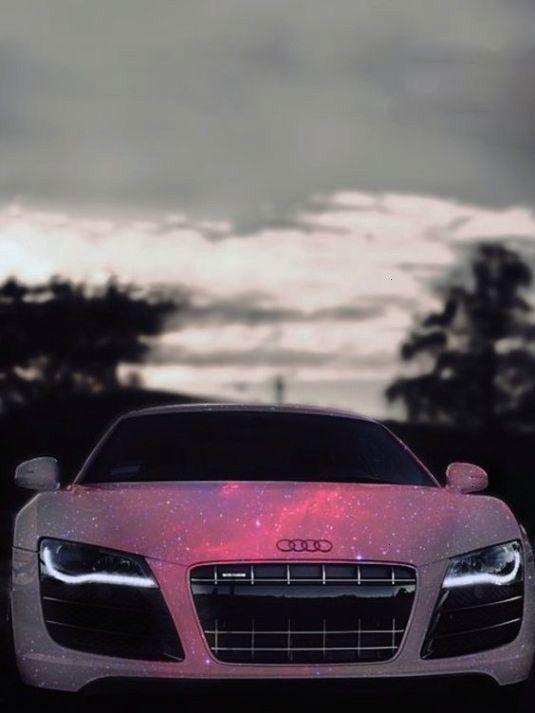 R8 FOR WOMENAUDI R8 FOR WOMEN  Check out all the awesome cars. CarSpy is a car spotting app being l
