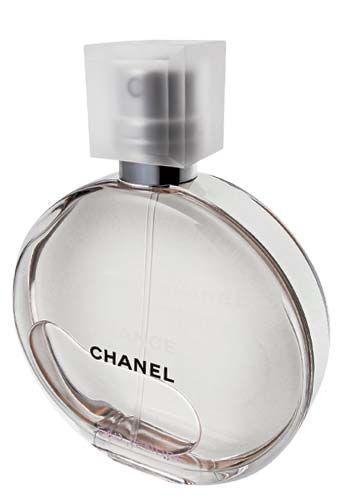 38cf18d4529 Perfumistico  Os 10 perfumes Femininos mais vendidos no mundo ...