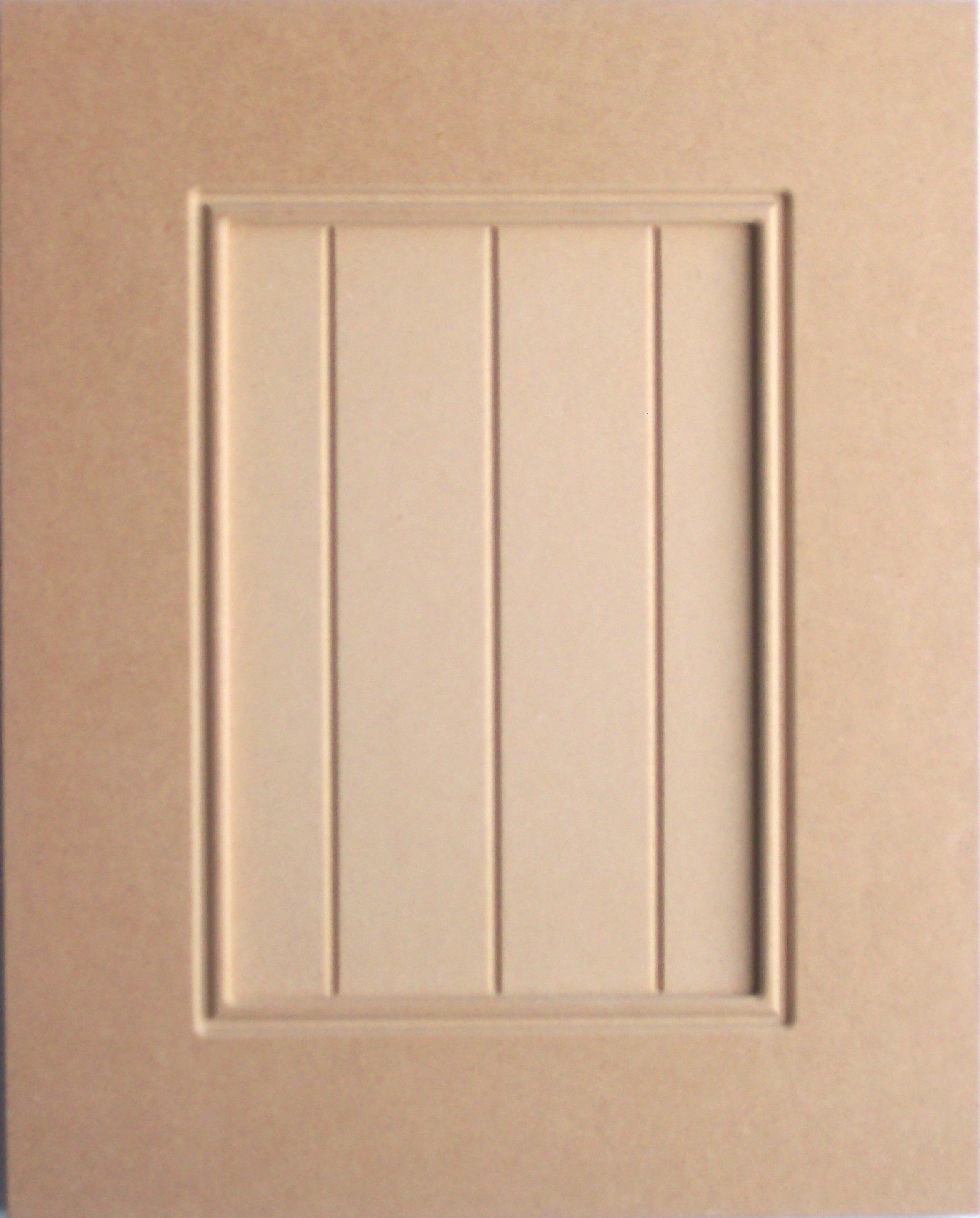 Planned space mdf doors mdf cabinet doors mdf cabinets mdf doors best
