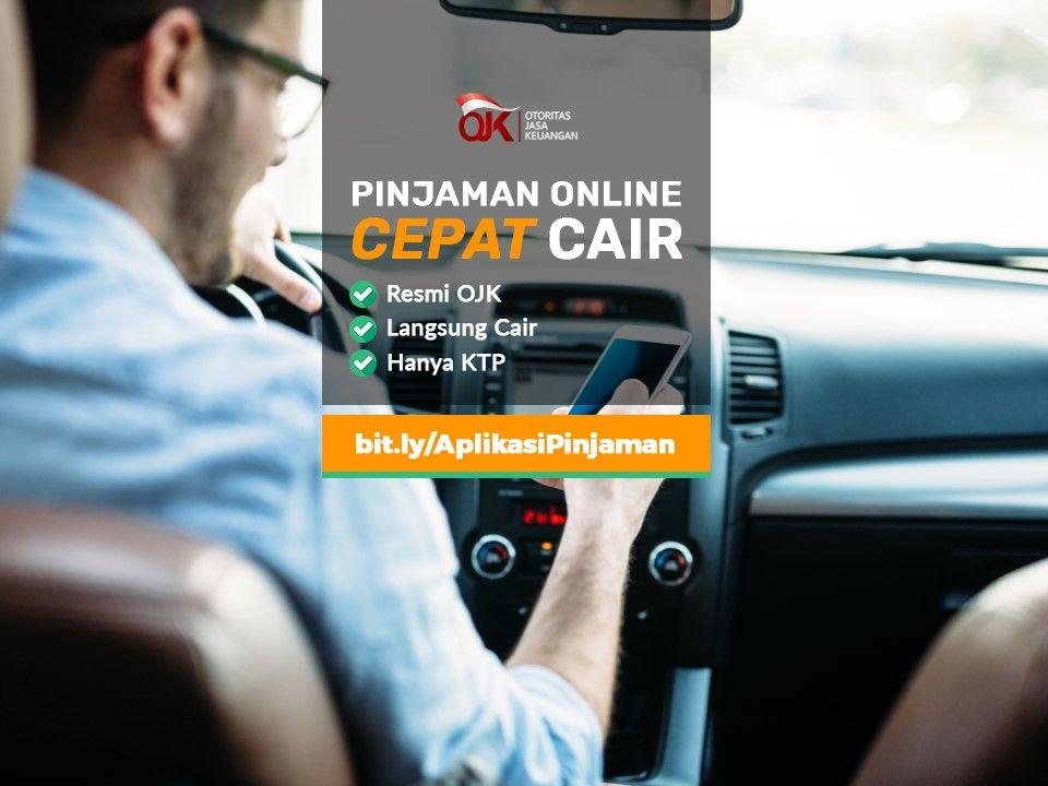Pinjaman Online Cepat Cair Bunga Rendah Di 2020 Pinjaman Keuangan Investasi
