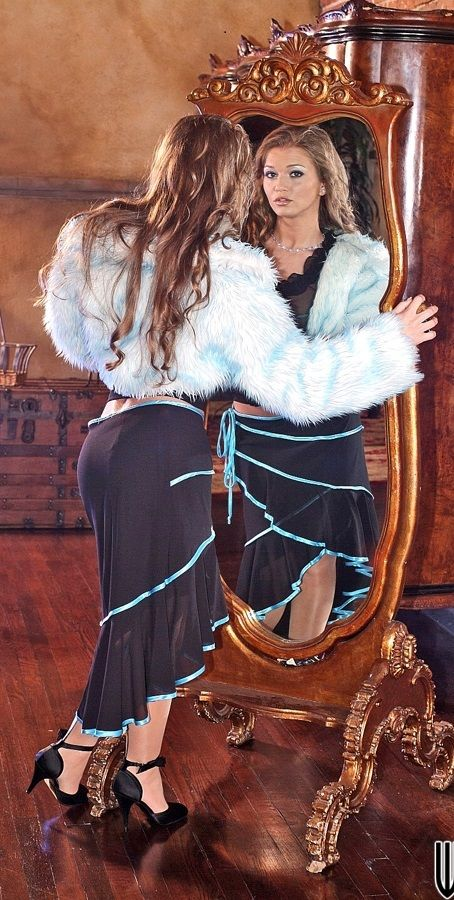 Rita faltoyano foto
