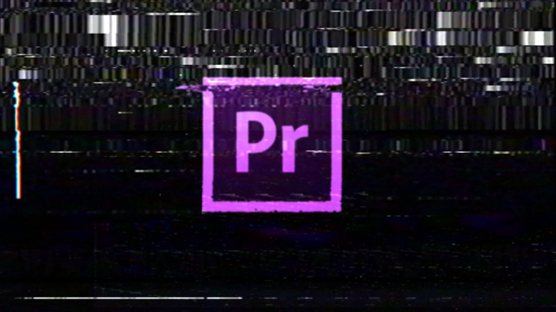 Learn the fundamental basics for adobe premiere pro cs6 in this learn the fundamental basics for adobe premiere pro cs6 in this tutorial you will learn baditri Choice Image