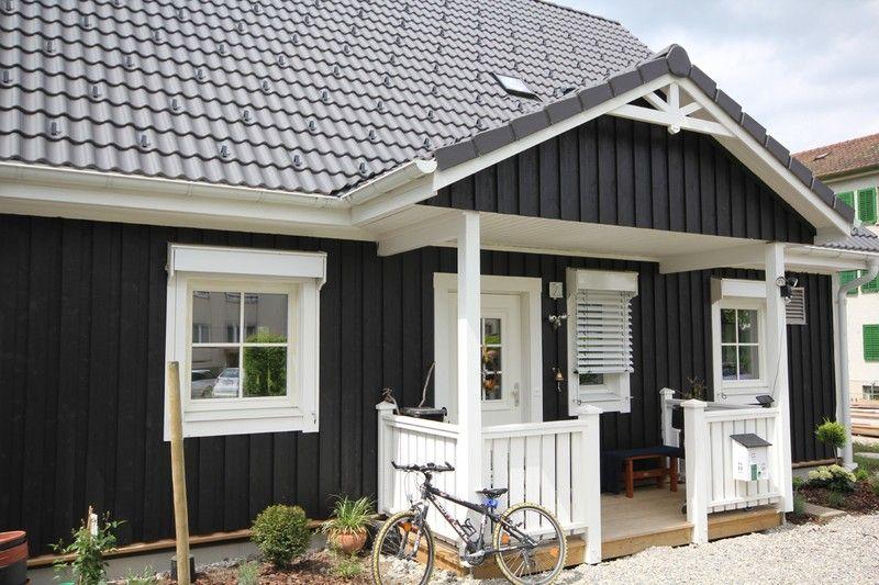 pin von john garden komplett auf architektur und camperdreamhunters pinterest. Black Bedroom Furniture Sets. Home Design Ideas