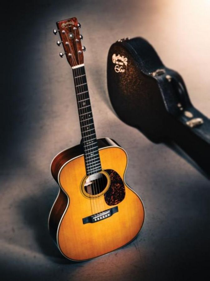 top 10 most expensive guitars groovy stuff guitar guitar photography acoustic guitar. Black Bedroom Furniture Sets. Home Design Ideas