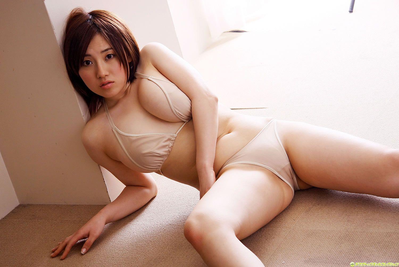 Free japones porn