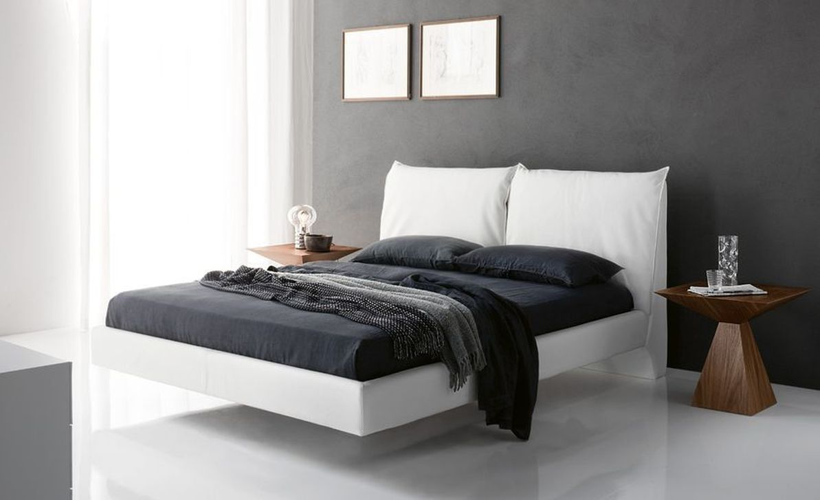 Cool Modern Beds 47 Cool Contemporary Floating Bed Design Ideas My Dream