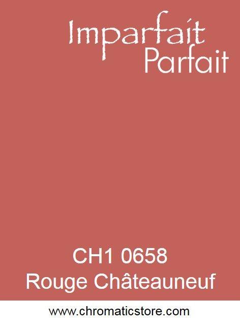 Finalisez votre projet peinture en vous rendant dans lu0027un de nos
