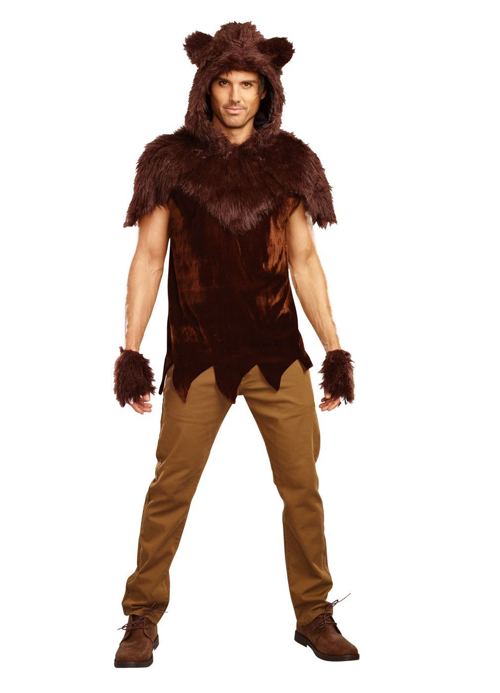 papa bear adult costume in 2018 | costume ideas | pinterest | bear