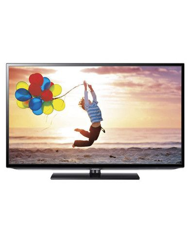 "Samsung 32"" LED FULL HD TV UA32EH5000 AED1,525"