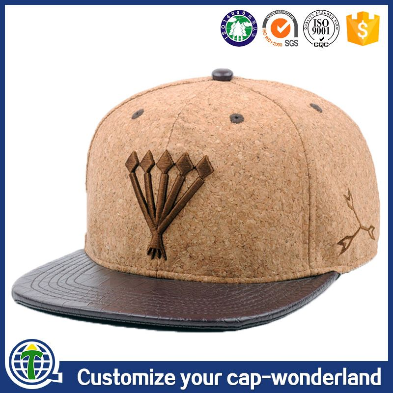 k products high crown 6 panel hats custom embroidered caps snapback leather  hats 484789ec955c