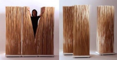 Room Dividers 17 Portable And Sliding Door