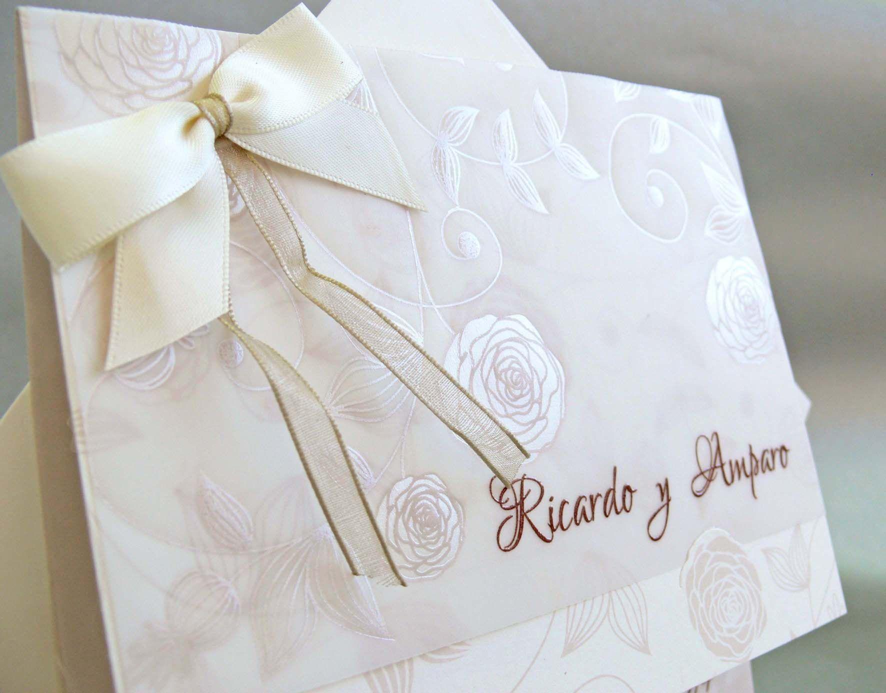 Благодарственная открытка после свадьбы, создать поздравления днем