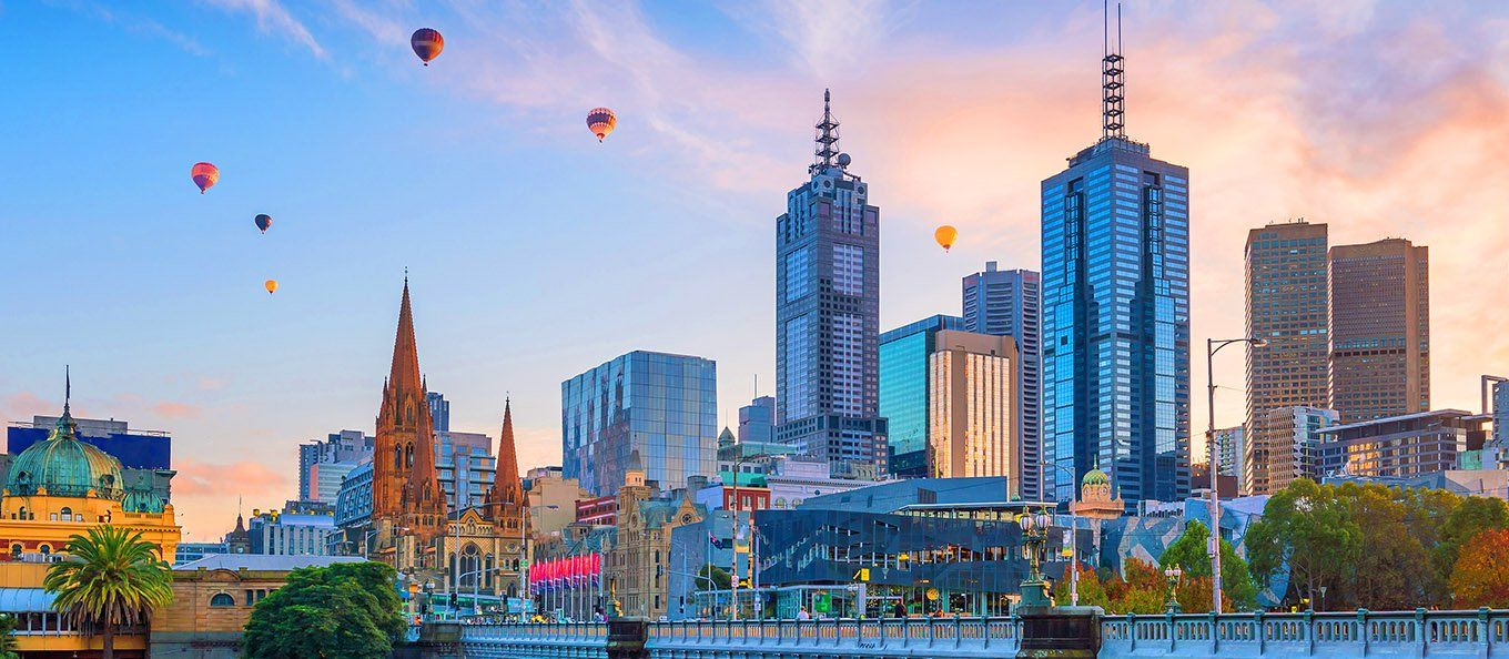 Melbourne Airport Search current flights (48 hours