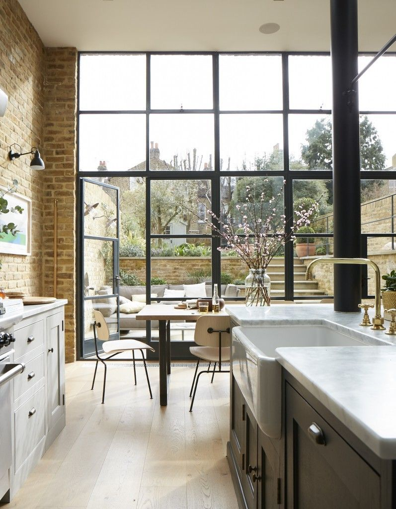 Pin by stephanie masko on kitchens with style pinterest roof