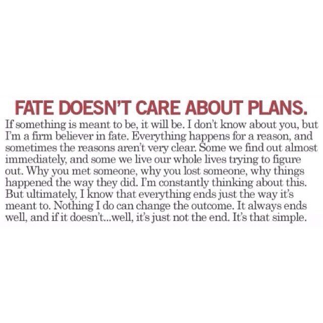 Pin By Nick On Yep Fate Quotes Quotes Destiny Quotes