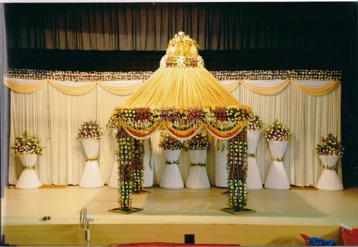 Bangalore Mandap Decorators u2013 Design #324 indian wedding mandap ideas south indian wedding mandap designs hindu wedding mandap mandap decoration photos ... & Bangalore Mandap Decorators u2013 Design #324 indian wedding mandap ...