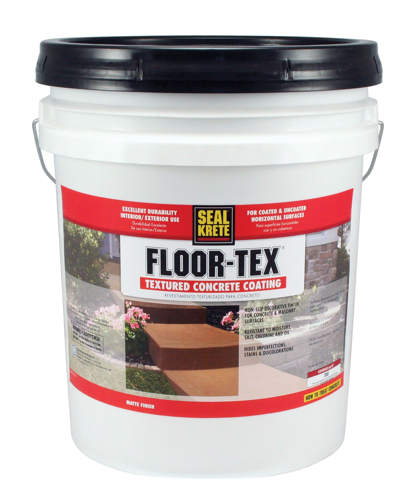Floor Tex Textured #paint
