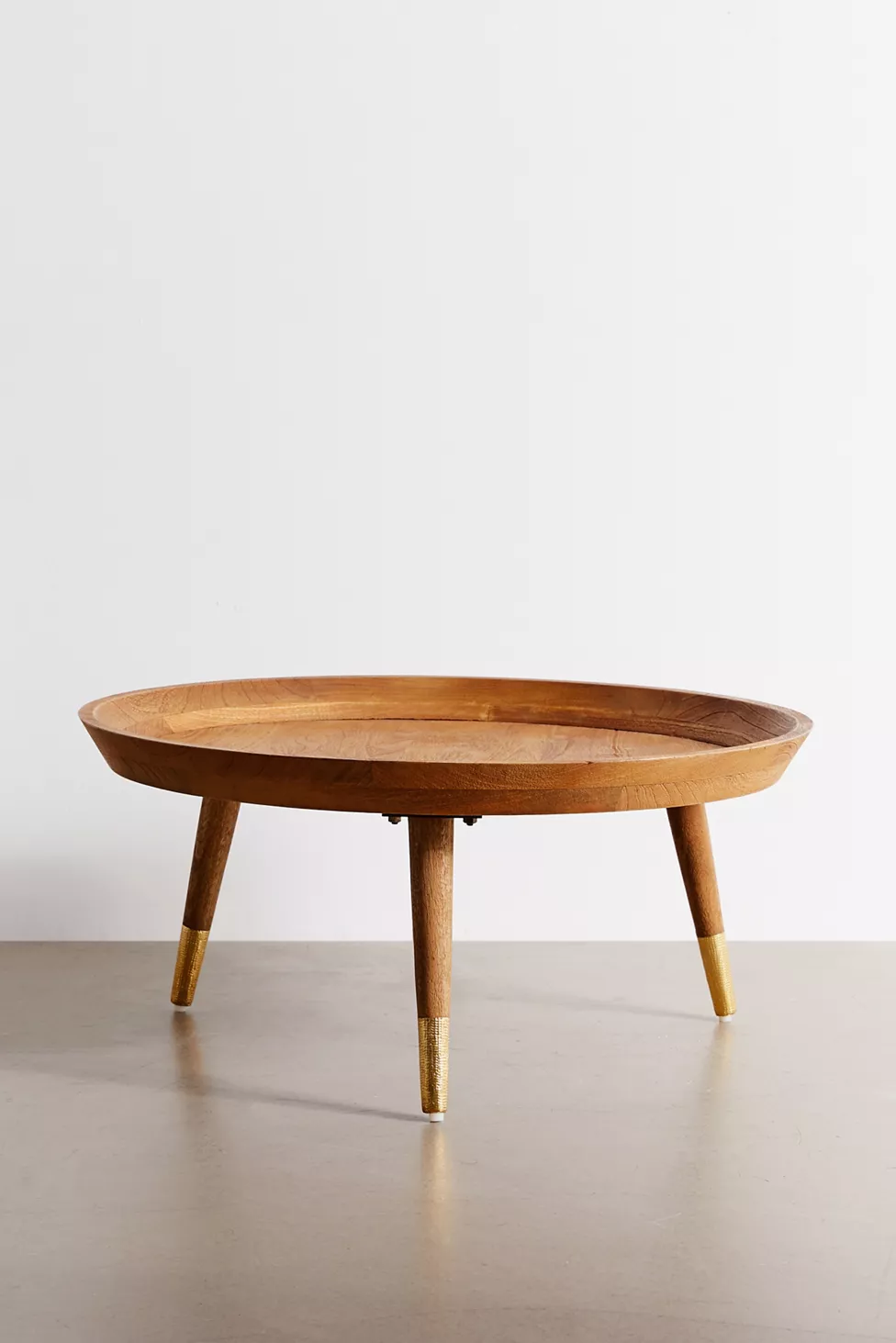 Estelle Coffee Table Coffee Table Coffee Table Urban Outfitters Round Wooden Coffee Table [ 1463 x 976 Pixel ]