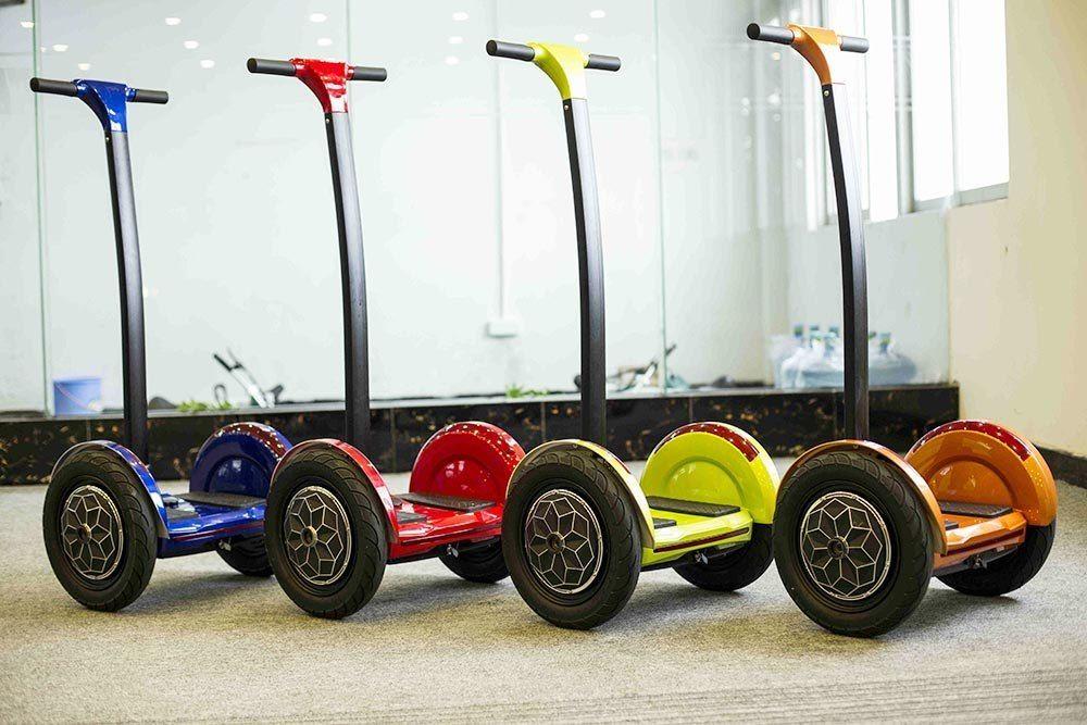 15 POUCES portable Meilleur Prix Hoverboard Auto Équilibre Équilibrage Scooter Conseil smartwheel ESCOOTER