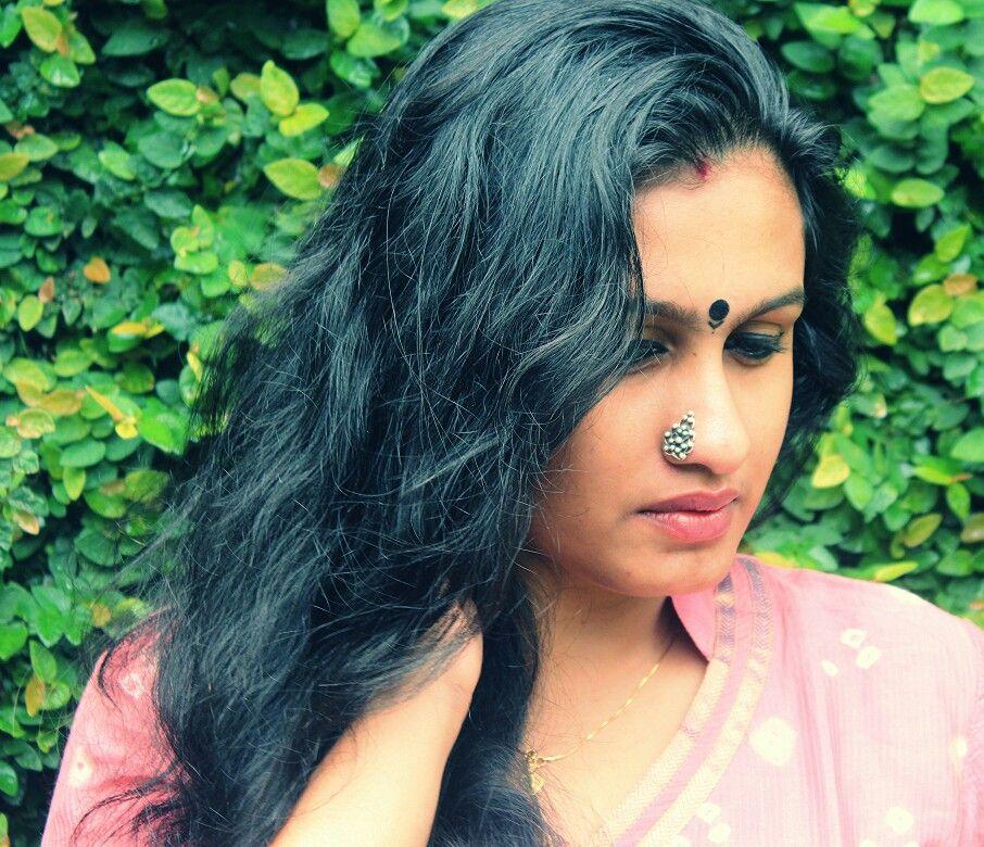 Karmasuthra Nosepin Long Hair Styles Hair Styles Beauty
