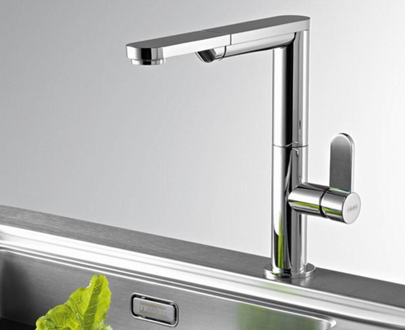 Ziemlich Delta öl Rieb Bronze Küchenarmaturen Bilder - Küchenschrank ...