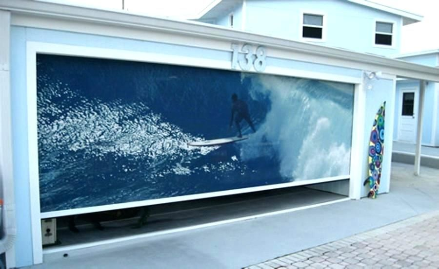 Roll Up Shed Doors Lowes Ideas Garage Door Design Unique Garage Doors Garage Screen Door