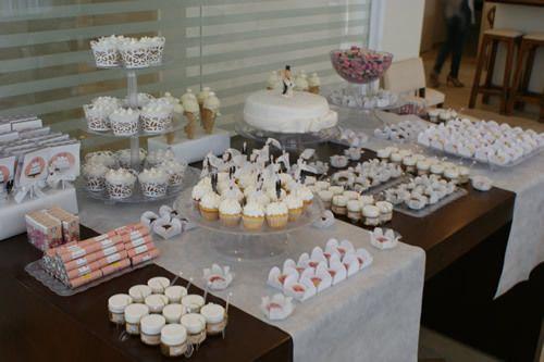 Resultados da Pesquisa de imagens do Google para http://festapremium.files.wordpress.com/2012/06/decoracao_cha_de_cozinha_06.jpg%3Fw%3D630