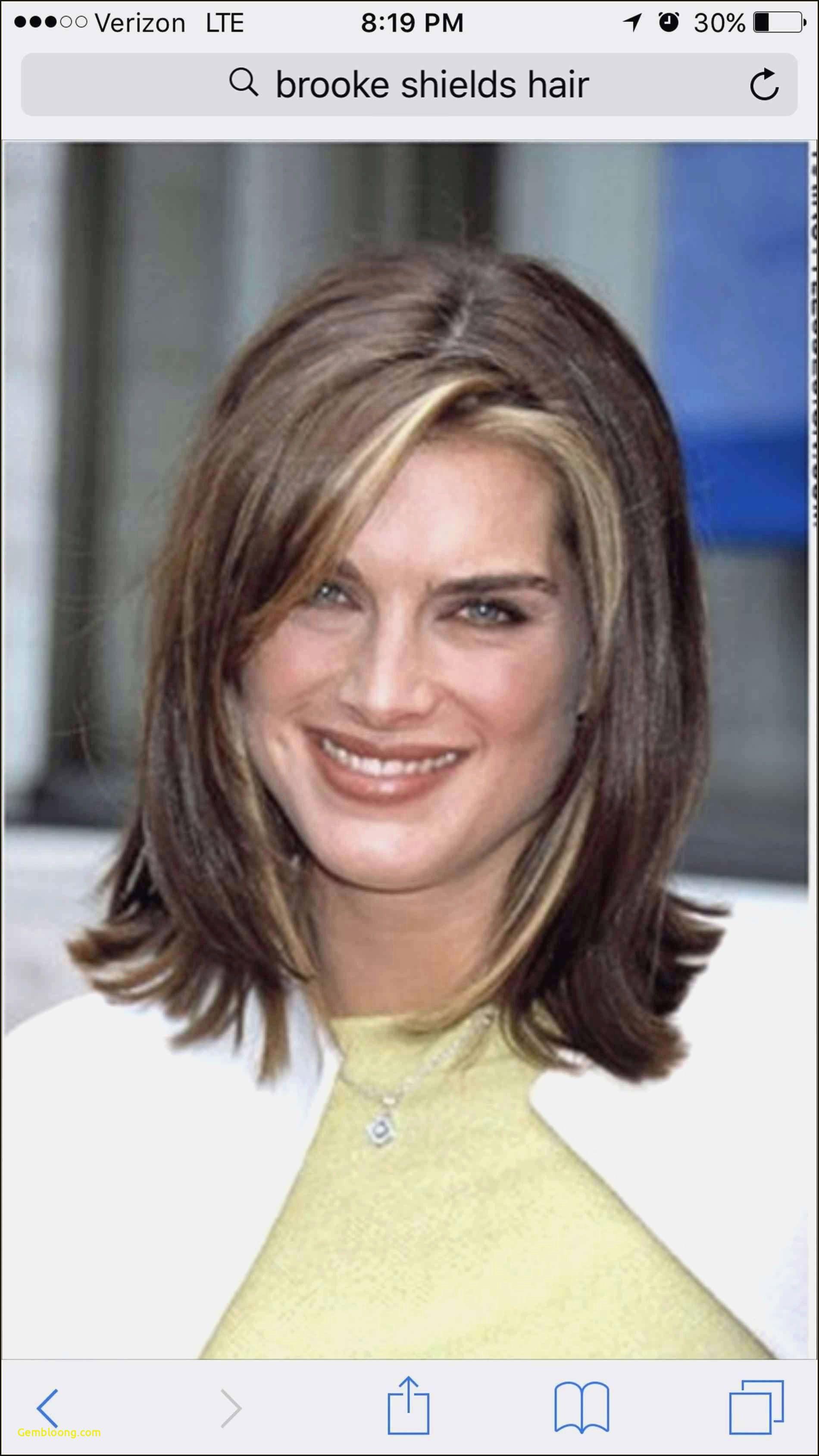 Damen Frisuren Nacken Kurz Deckhaar Lang Medium Hair Styles Oval Face Hairstyles Long Hair Styles