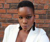 Photo of Tried It | Milk Makeup Blur Foundation, Blur Stick, Flex Concealer, Kush Fiber B…