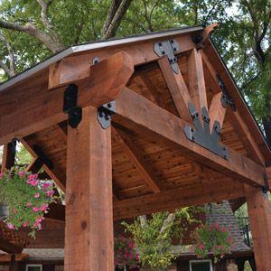 [ Aluminum Patio Covers Amp Shade Structures ]   Best Free Home Design Idea  U0026 Inspiration