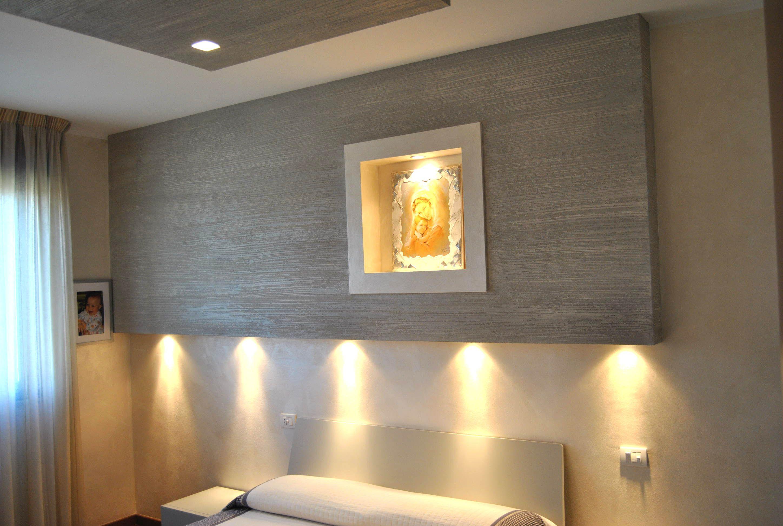 Pareti In Finta Pietra pannelli decorativi parete soggiorno con stock pannelli