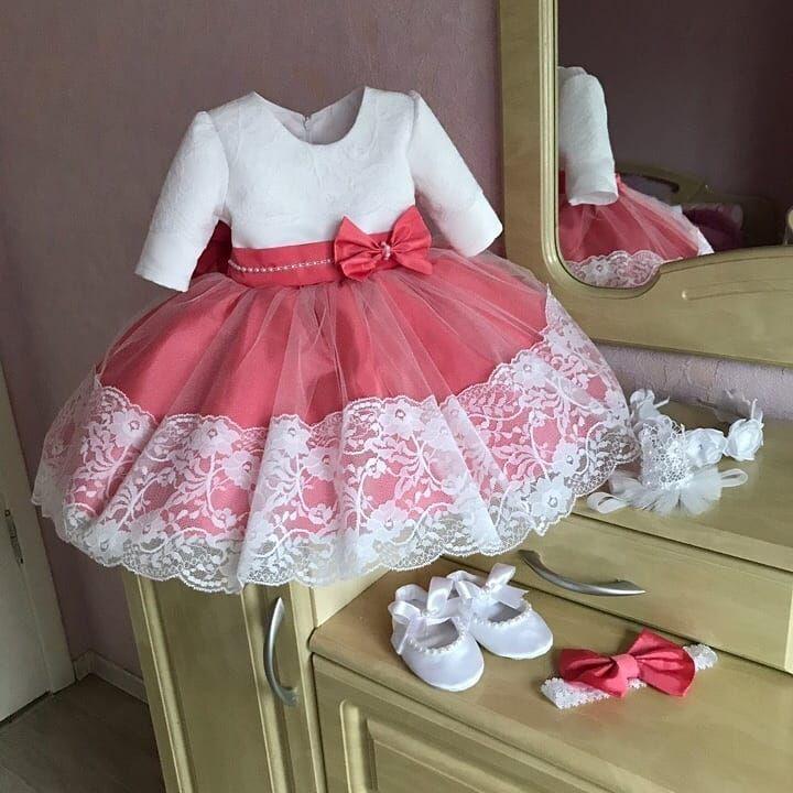 aebdc3dcad Sukienka jest idealna na urodziny