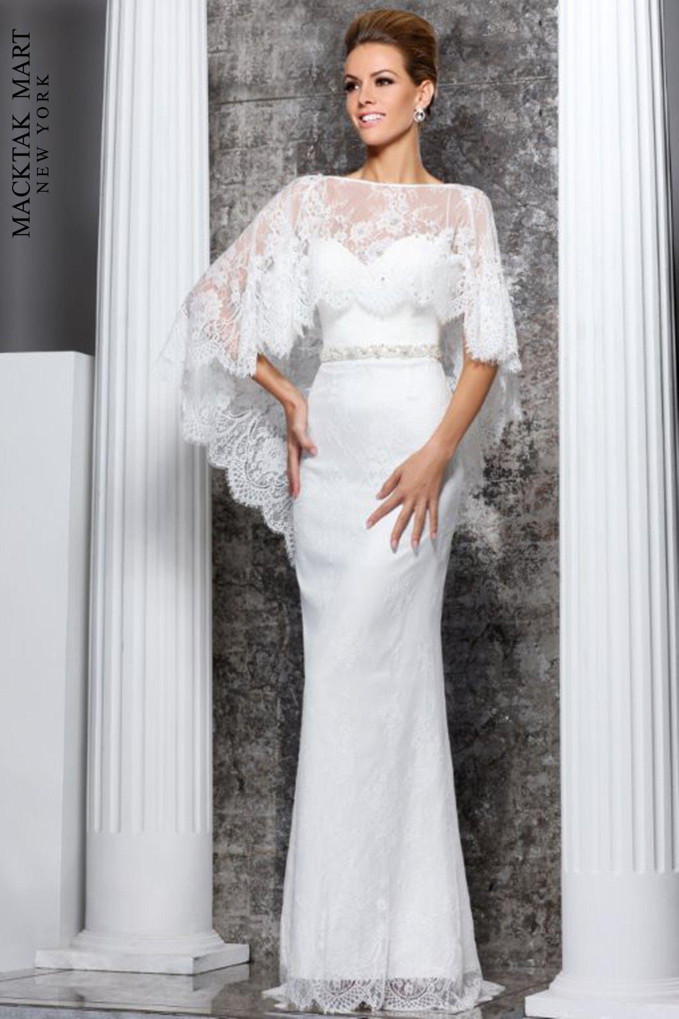 NYC Wedding Dress Sale Clearance