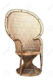 Image Result For High Back Indian Cane Chair