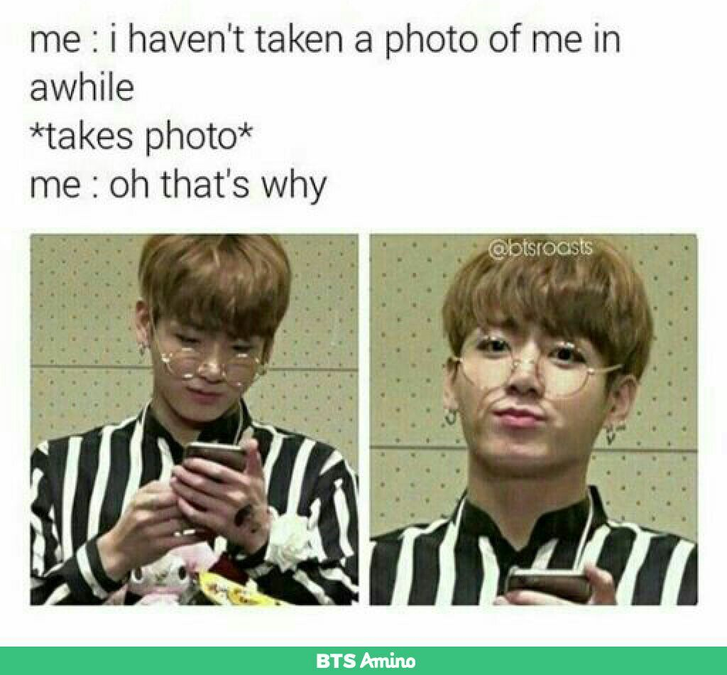 Pin By BTS Supremacist On BTS MEMES Pinterest BTS Kpop And