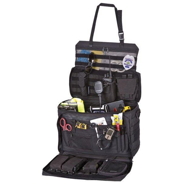 Wingman Patrol Bag